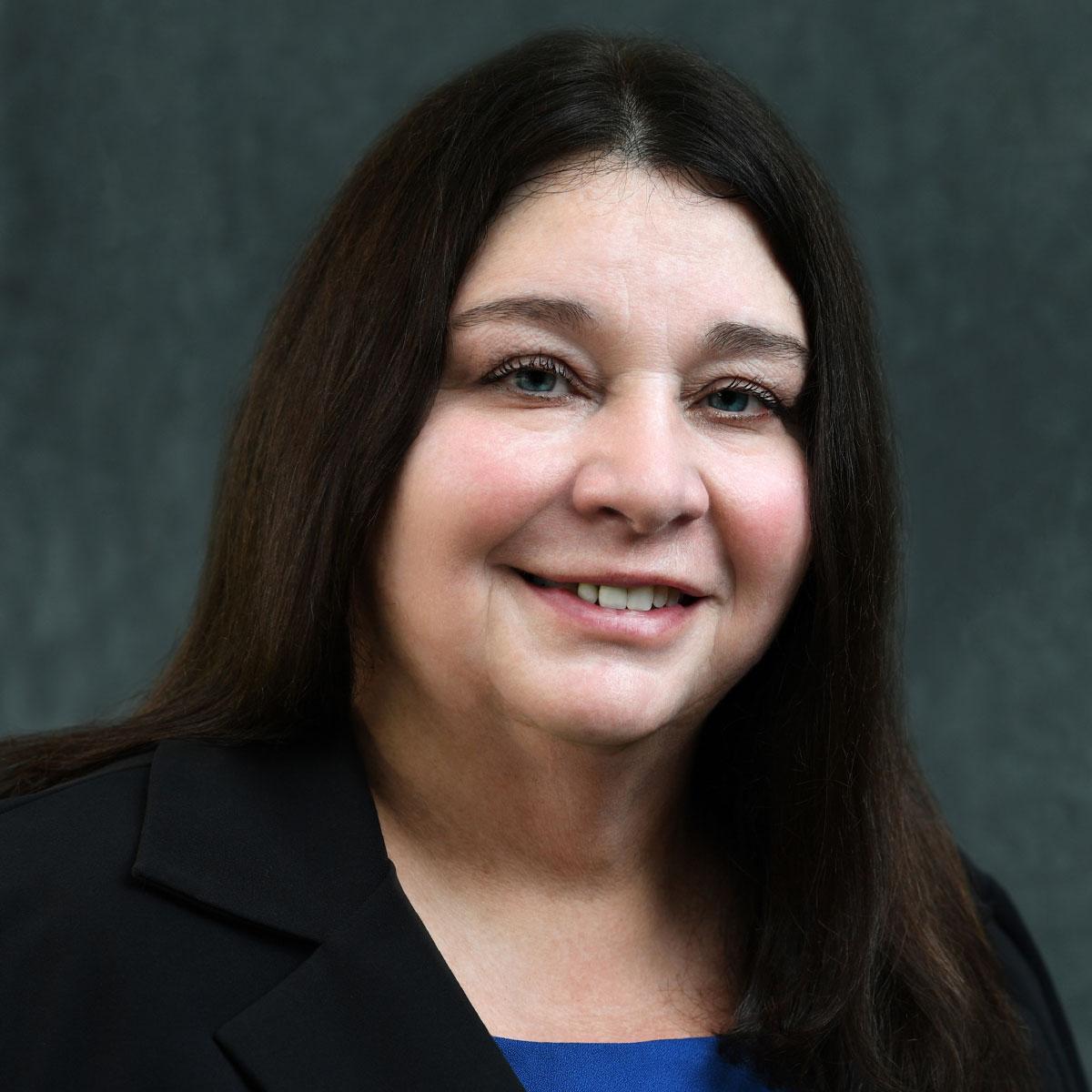 Donna Possenti, LCSW