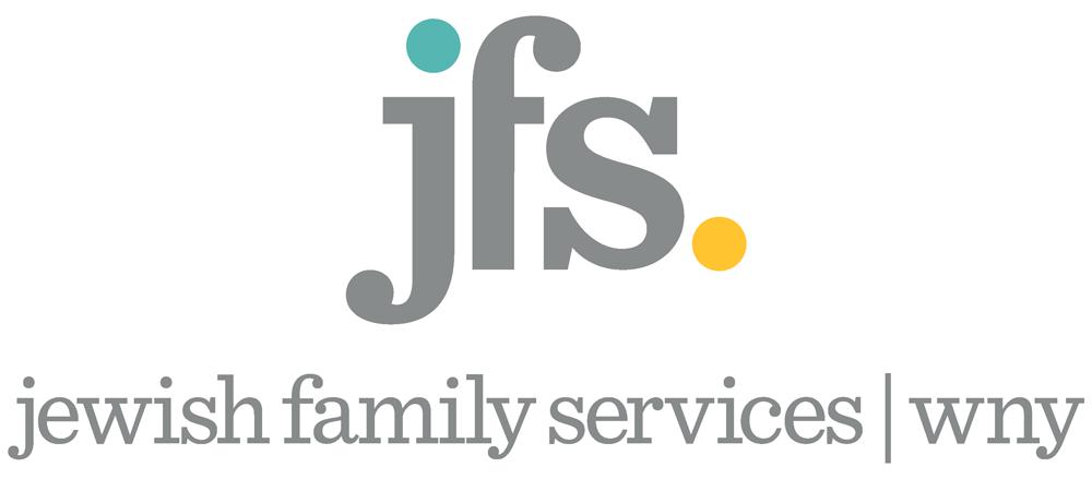 Jewish Family Services of WNY