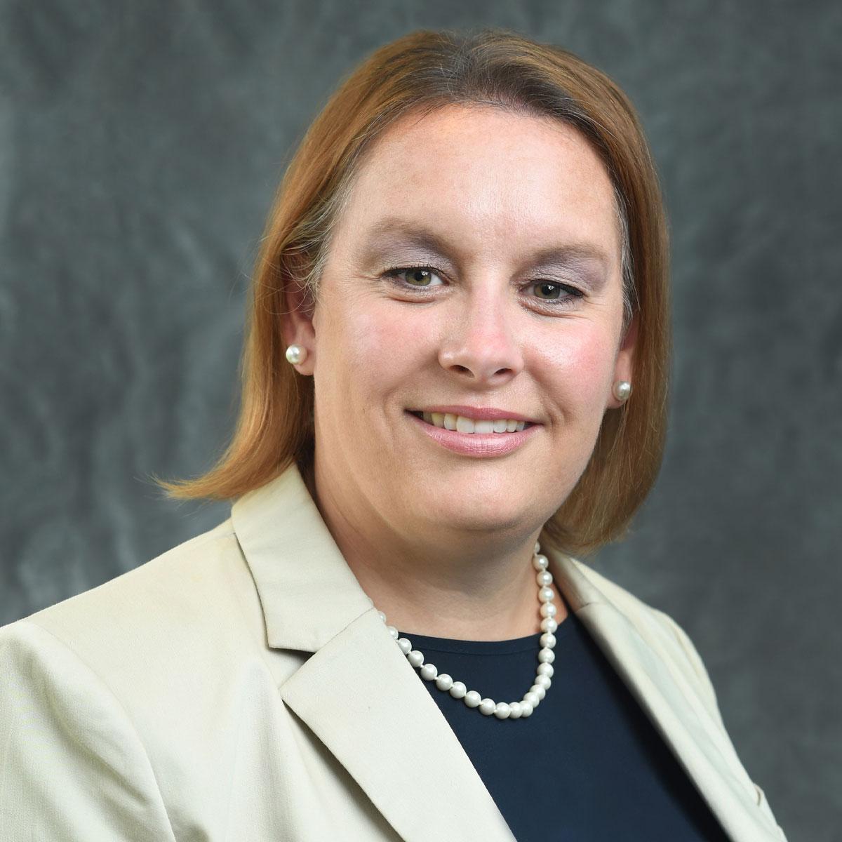 Sarah Utkin